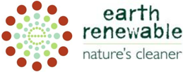 Earth Renewable
