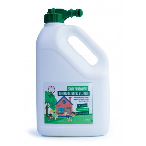 Artificial Grass Cleaner 2L